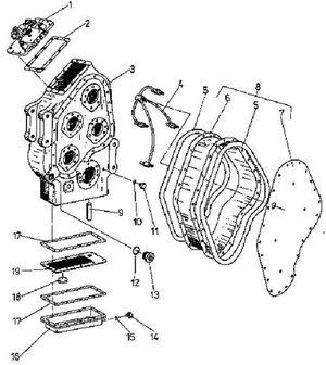 L-34 техническое руководство - фото 7